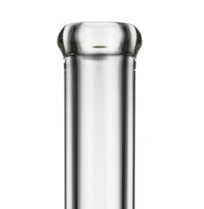 9mm Glass Beaker Base Ice Bong Review And Discount