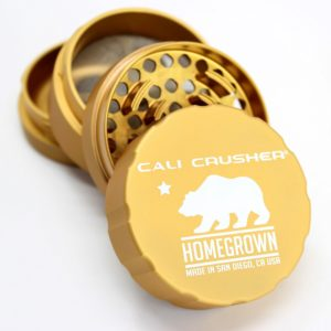 Up to 15% off your purchase with 8 selected Cali Crusher coupons! The latest one is updated on Jul 07, AM, 6 Cali Crusher promo codes and 2 deals which offer up to 15% off and extra discount, make sure to use one of them when you're shopping for adoption-funds.ml