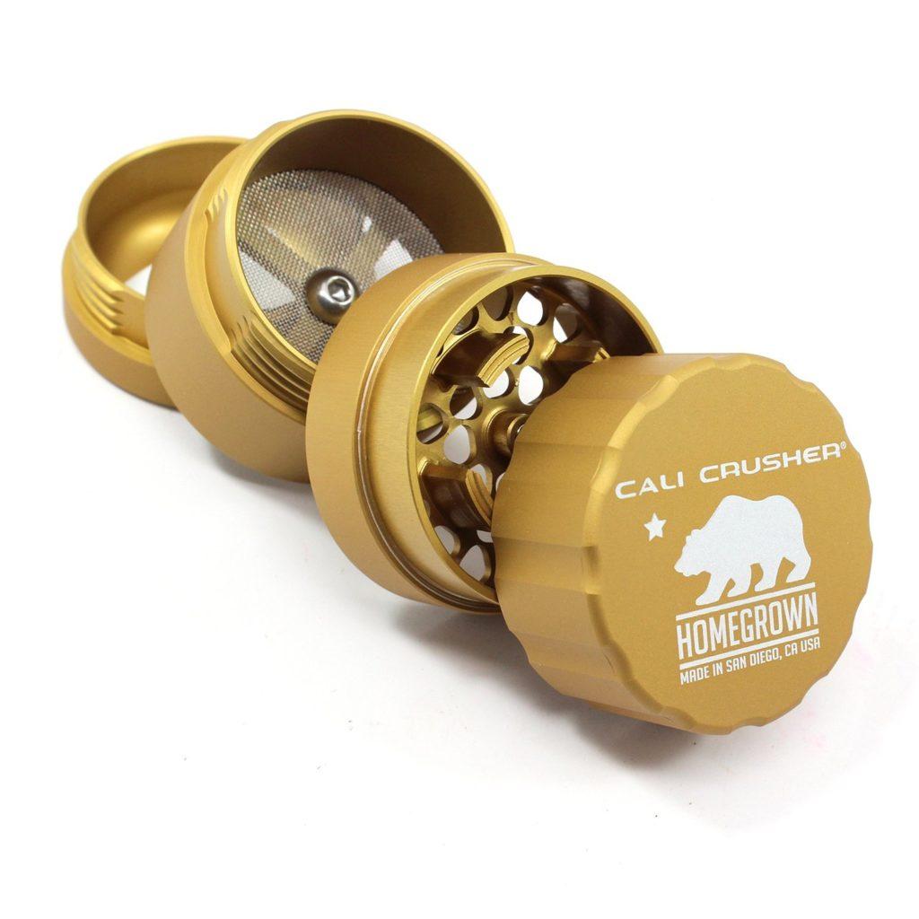 cali-crusher-homegrown-4-piece-grinder