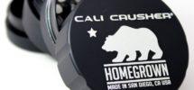 cali-crusher-homegrown-4-piece-grinder-regular