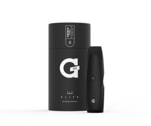 G Pen Elite Box