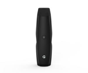 g pen elite vaporizer