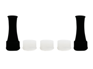 G Pen Pro Vaporizer mouthpiece sleeves