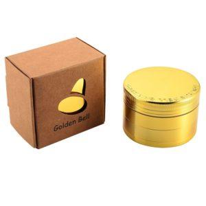 golden-bell-4-piece-grinder-package