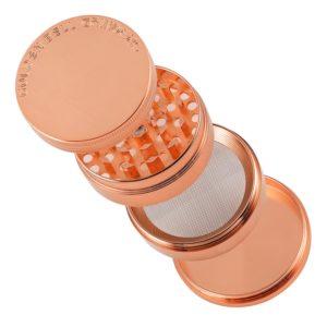 golden-bell-4-piece-rose-gold-grinder