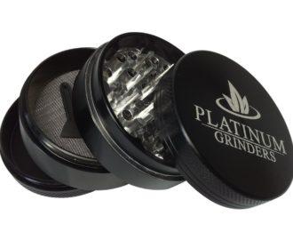platinum-grinders-4-piece-grinder