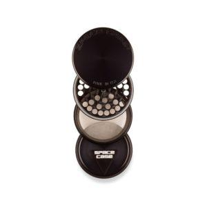 space-case-medium-4-piece-titanium-grinder-overview