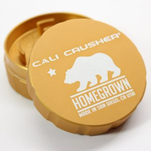 cali-crusher-2-piece-grinder-gold