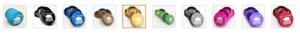 cali-crusher-4-piece-pocket-grinder-colors