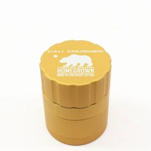 cali-crusher-4-piece-pocket-grinder-gold