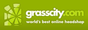 grasscity-logo