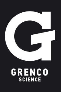 grenco-science-logo
