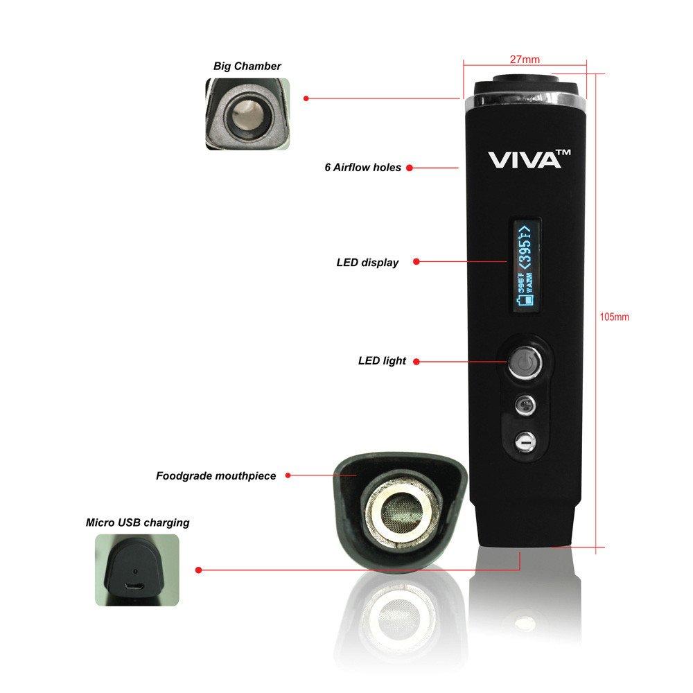 viva-vape-pen-components